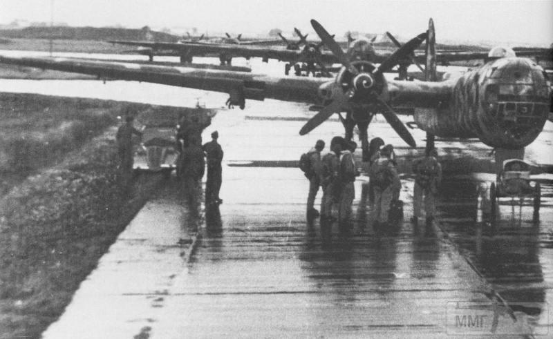 65916 - Самолеты Luftwaffe