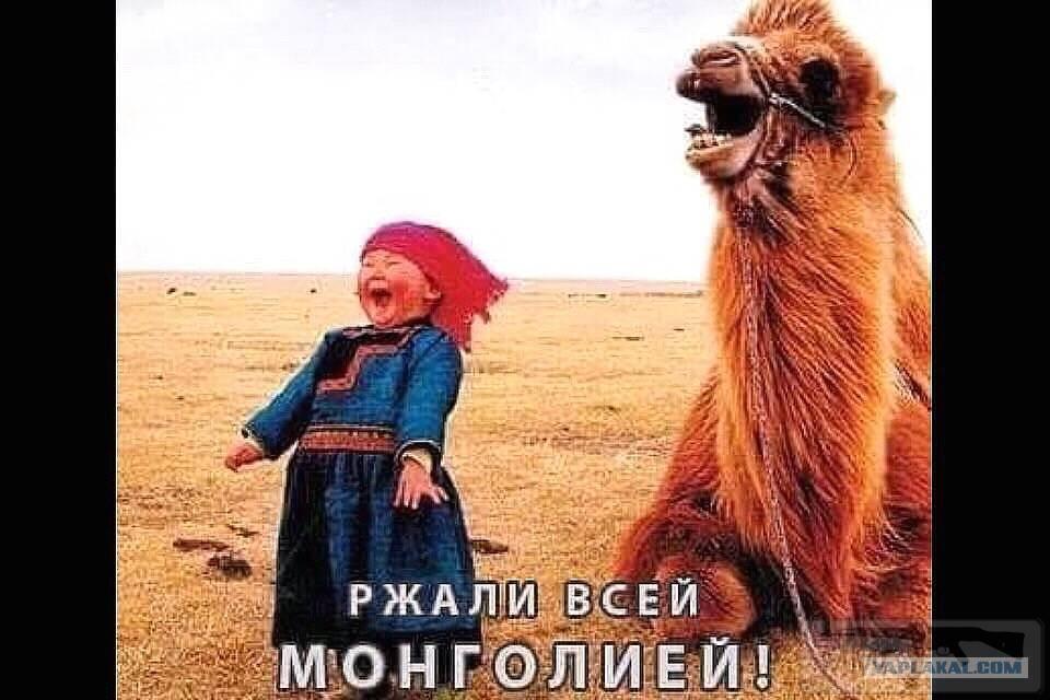65930 - А в России чудеса!