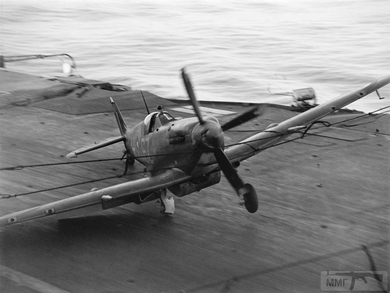66115 - Военное фото 1941-1945 г.г. Тихий океан.