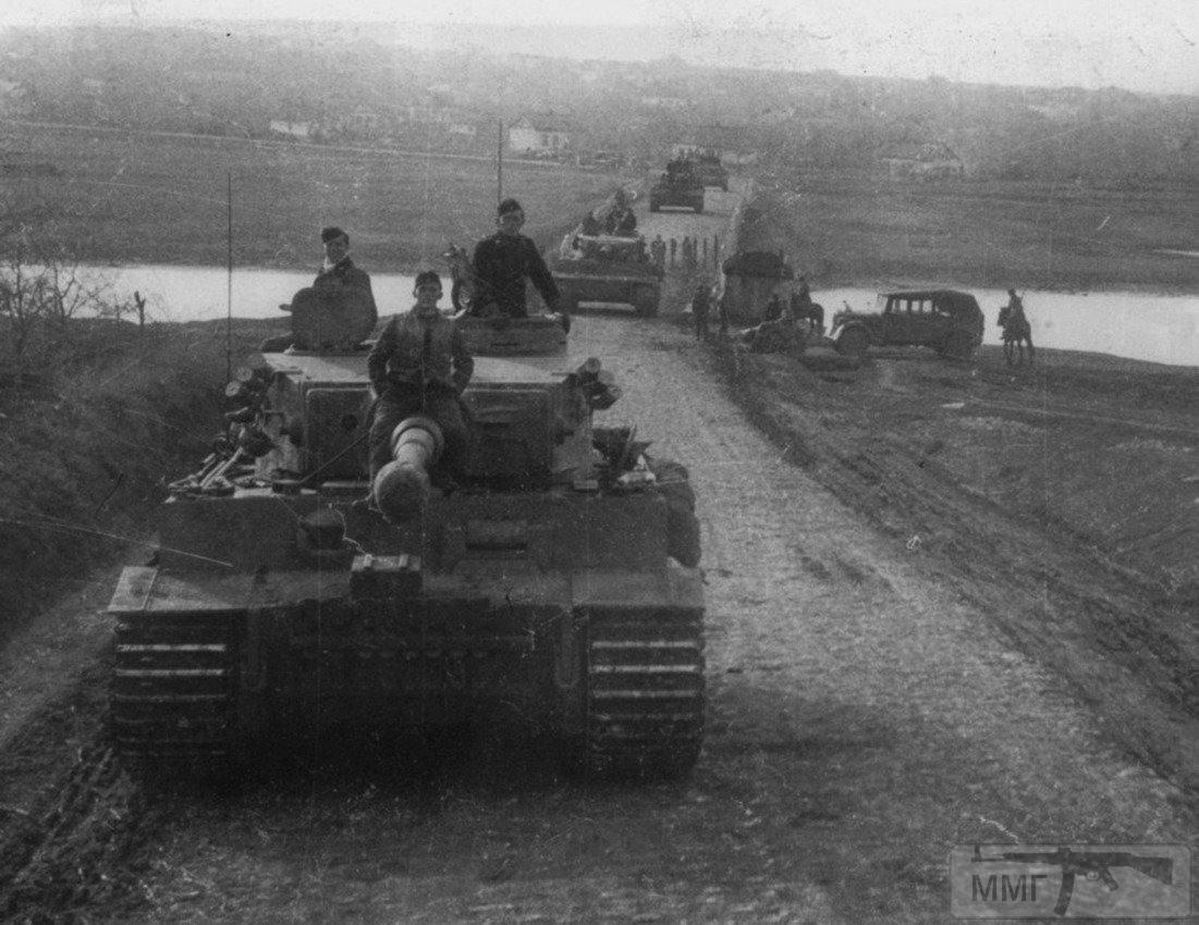 66178 - Achtung Panzer!