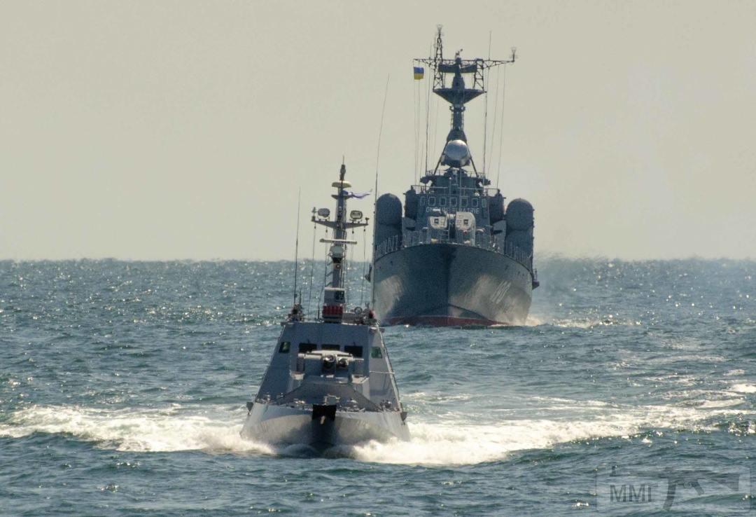 66200 - Военно-Морские Силы Вооруженных Сил Украины