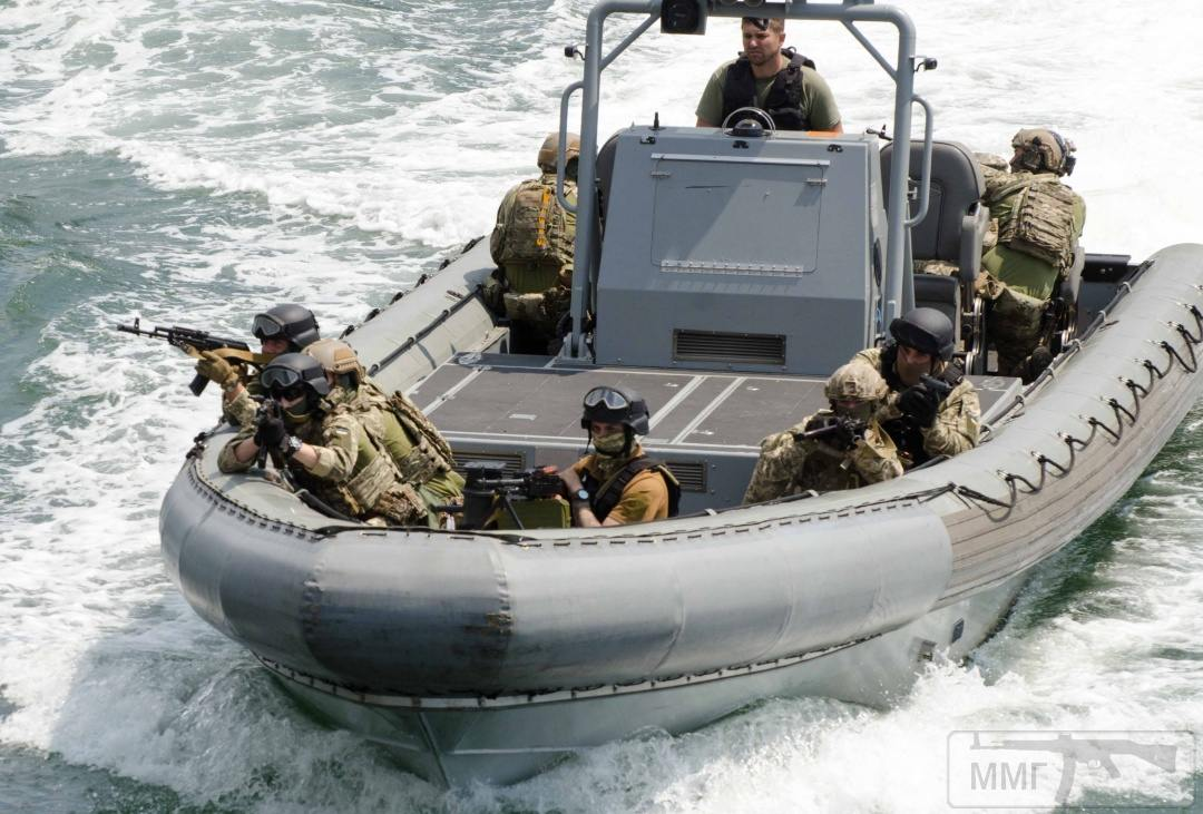 66202 - Военно-Морские Силы Вооруженных Сил Украины
