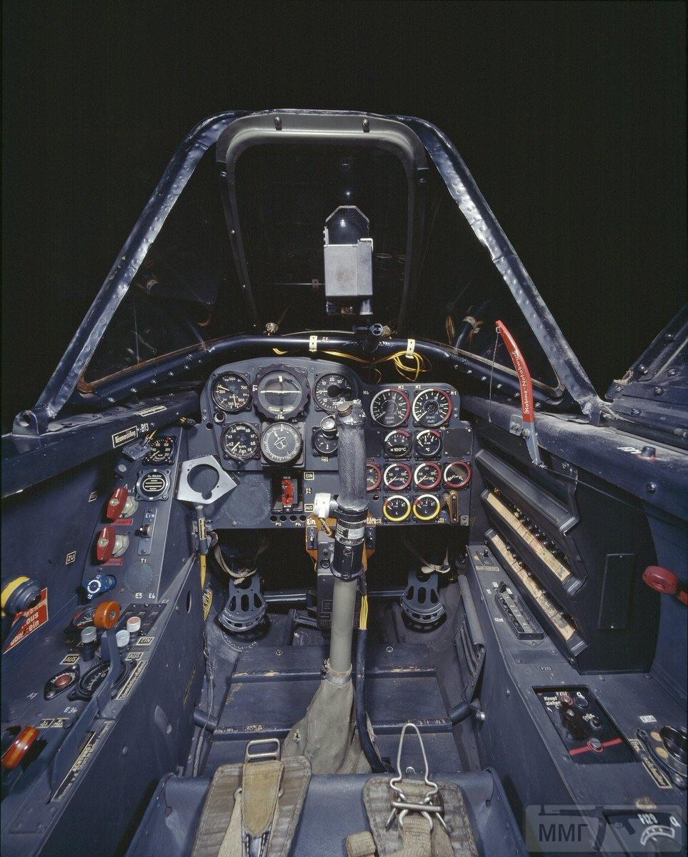 66368 - Самолеты Luftwaffe