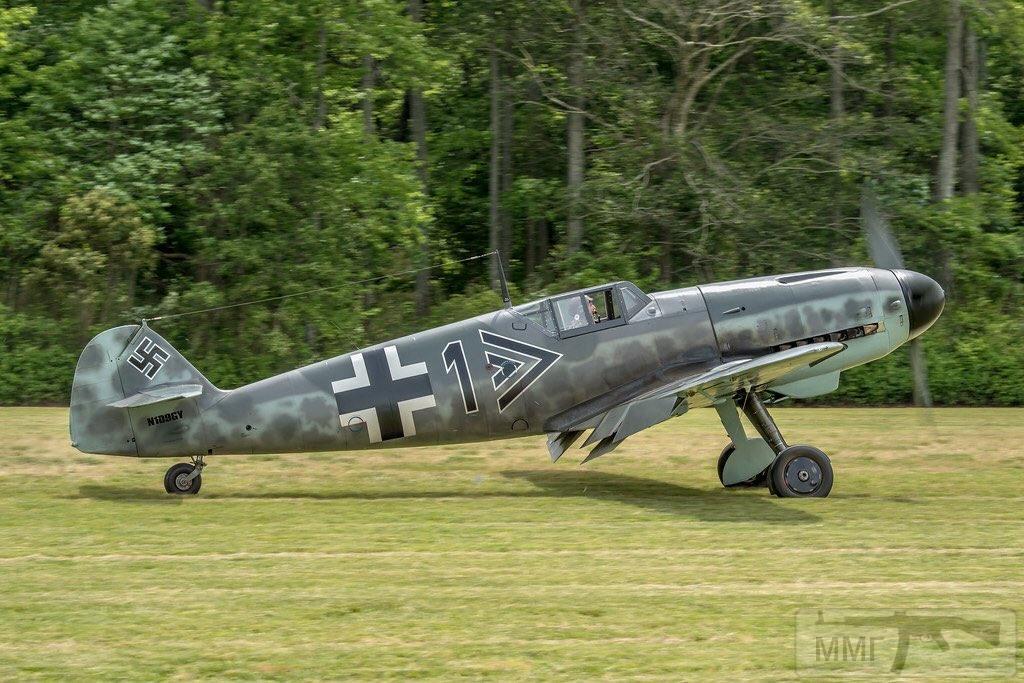 66369 - Самолеты Luftwaffe