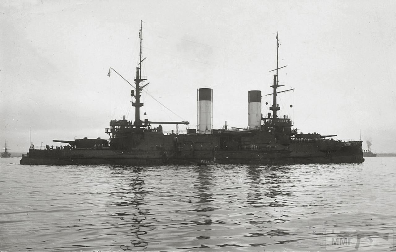 66398 - Паровой флот Российской Империи