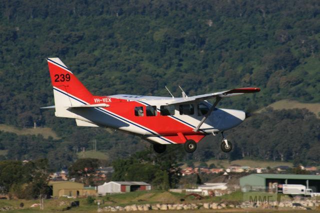 66442 - Аварии гражданских летательных аппаратов