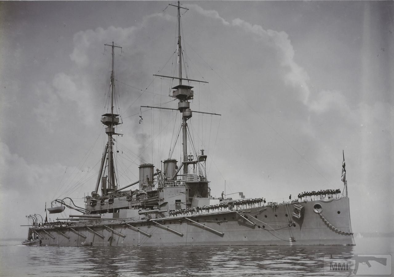 66579 - HMS Agamemnon