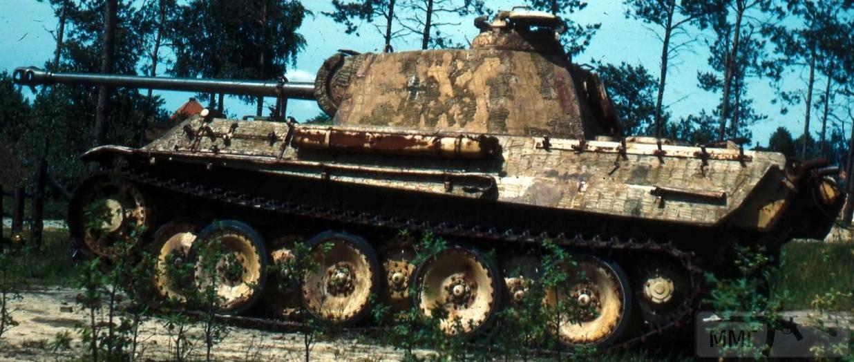 66662 - Overloon War Museum