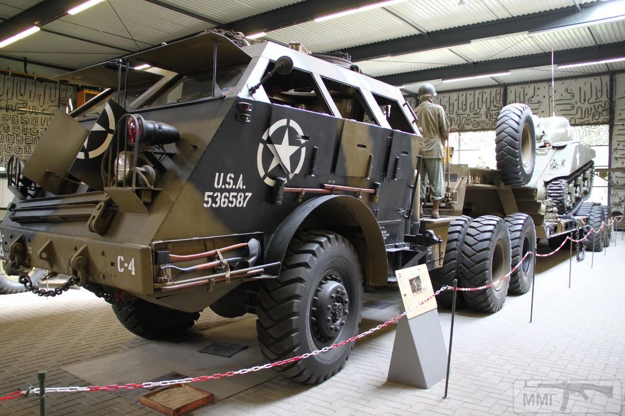 66669 - Overloon War Museum
