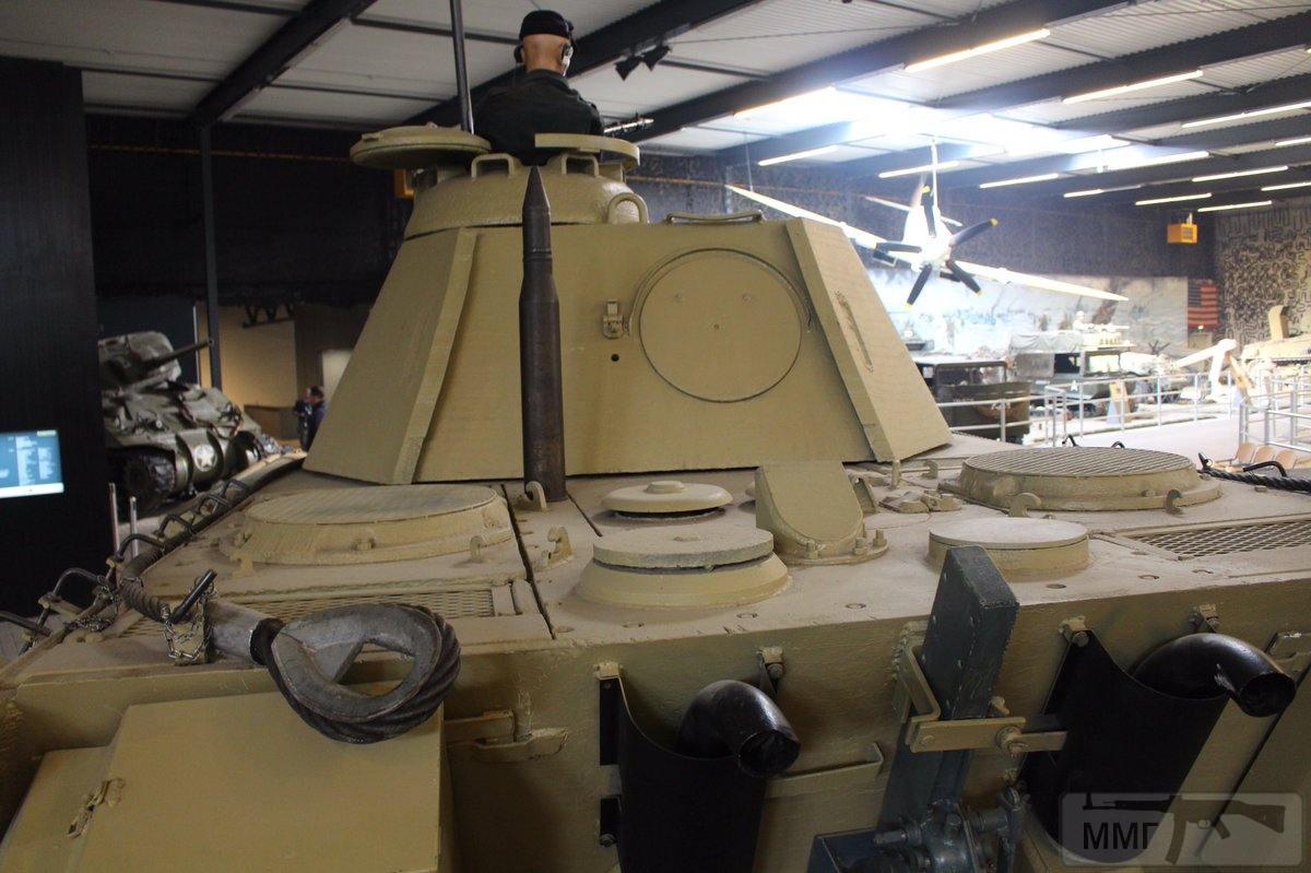 66672 - Overloon War Museum