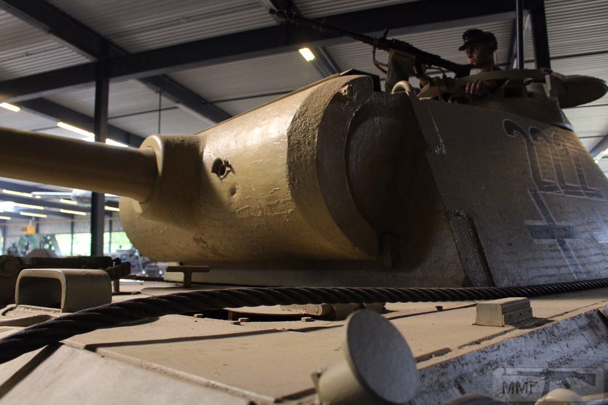 66677 - Overloon War Museum