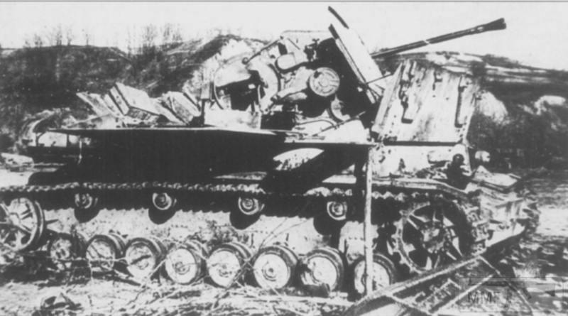 66718 - САУ Вермахта