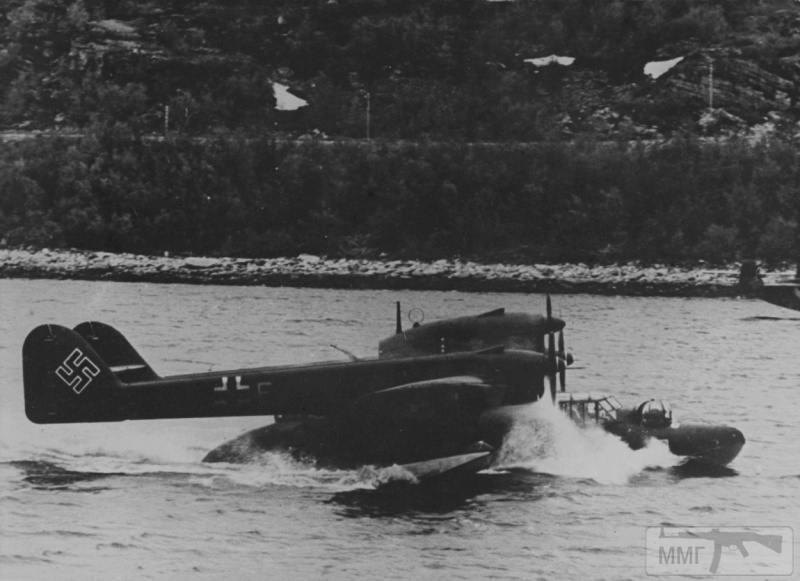 66722 - Самолеты Luftwaffe