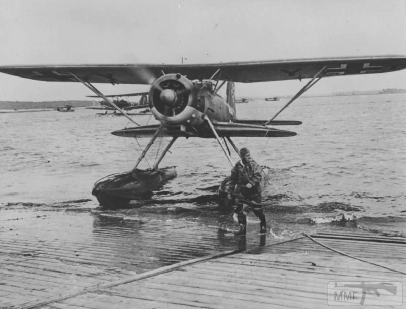 66723 - Самолеты Luftwaffe