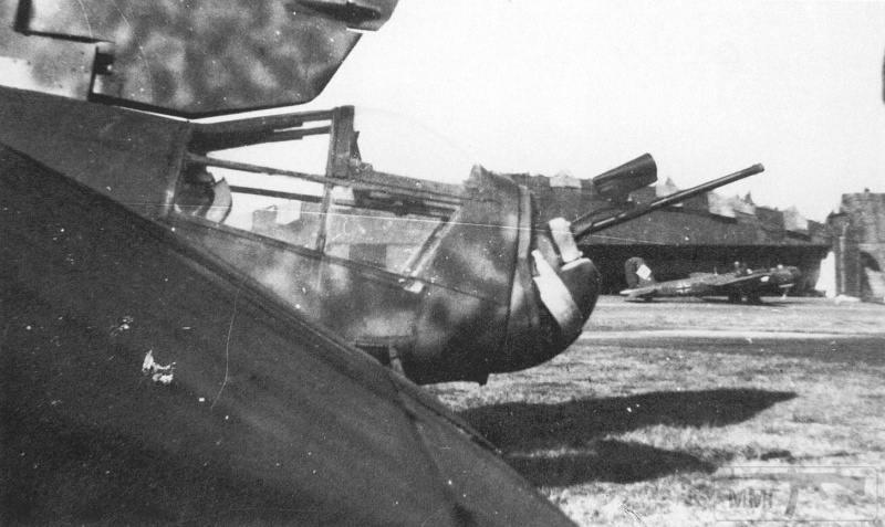66726 - Самолеты Luftwaffe