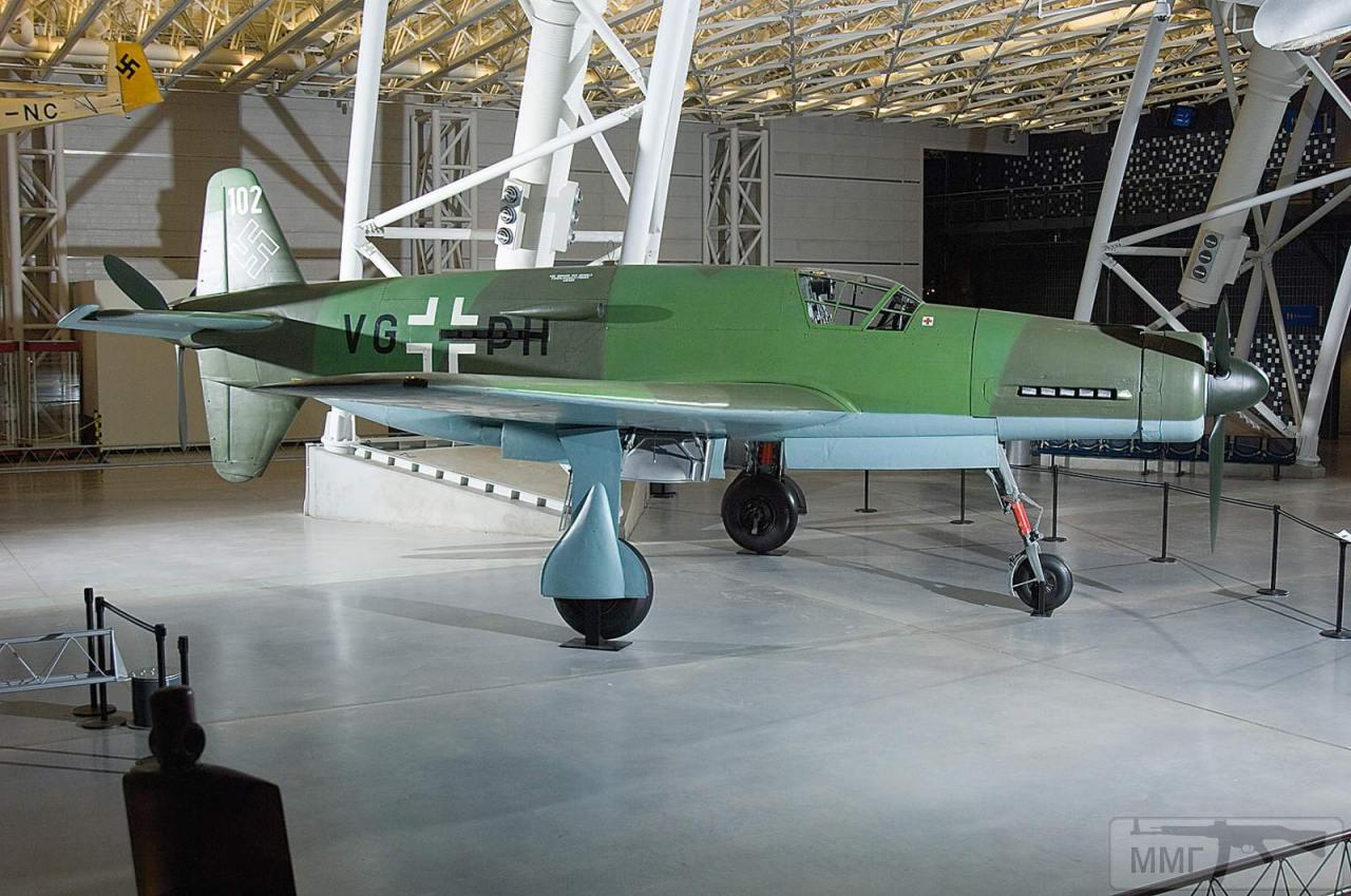 66727 - Самолеты Luftwaffe