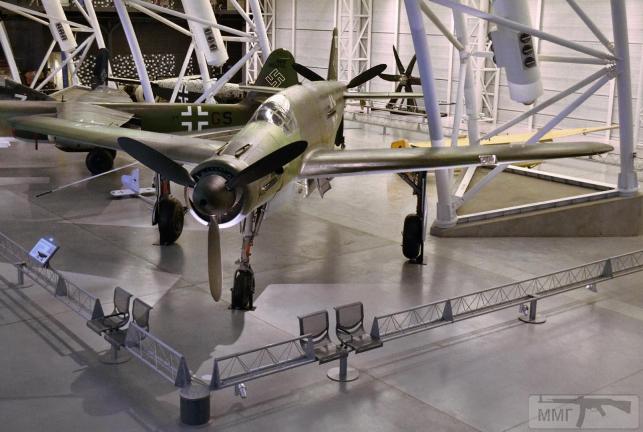 66730 - Самолеты Luftwaffe
