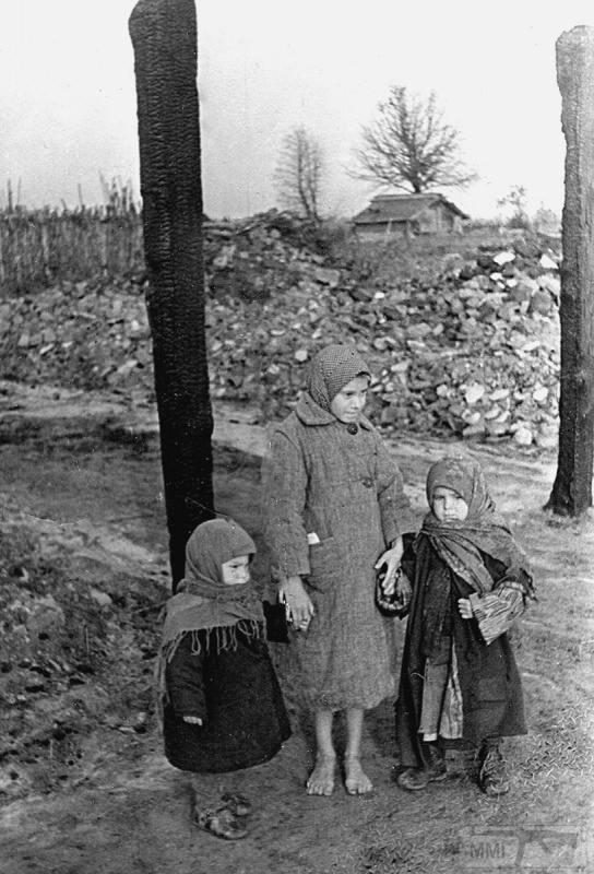 66813 - Діти на війні.