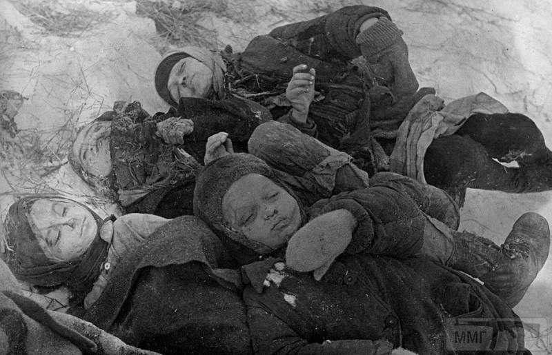 66814 - Діти на війні.
