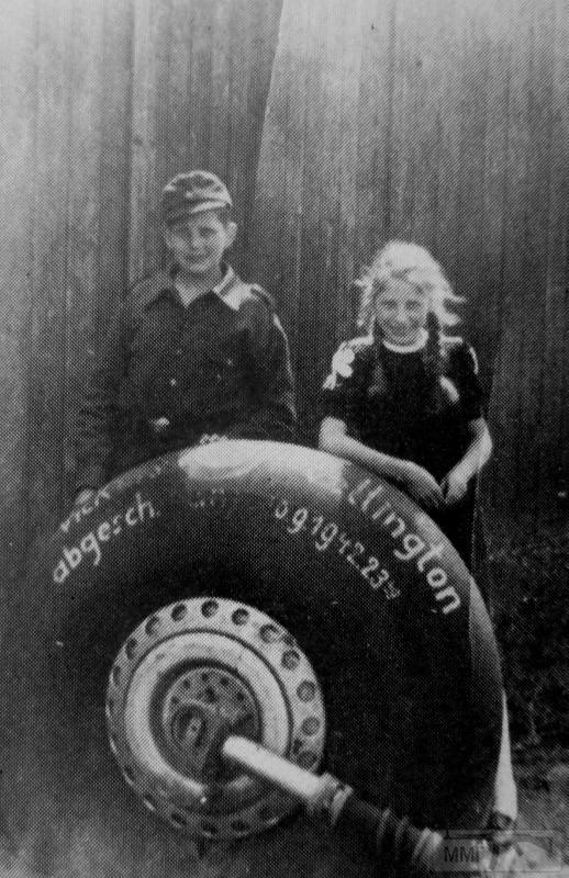 66815 - Діти на війні.