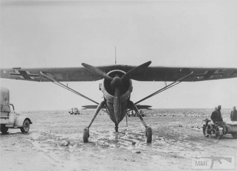 66819 - Самолеты Luftwaffe