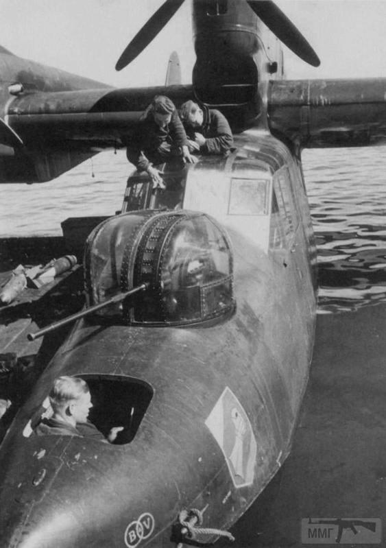 66822 - Самолеты Luftwaffe