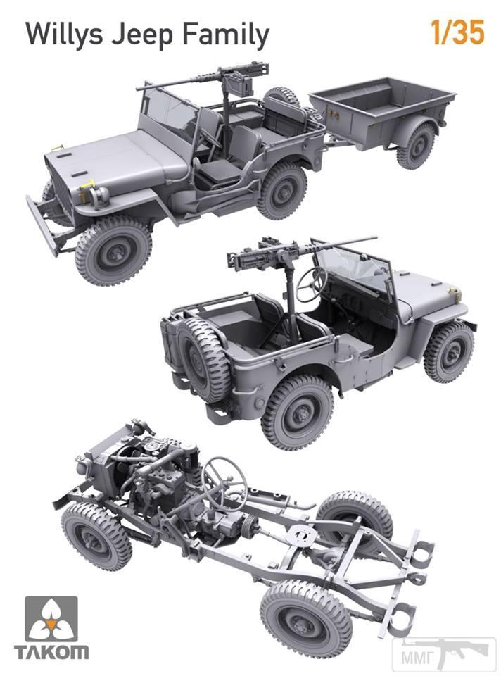 66833 - Обзор моделей и афтемаркета.