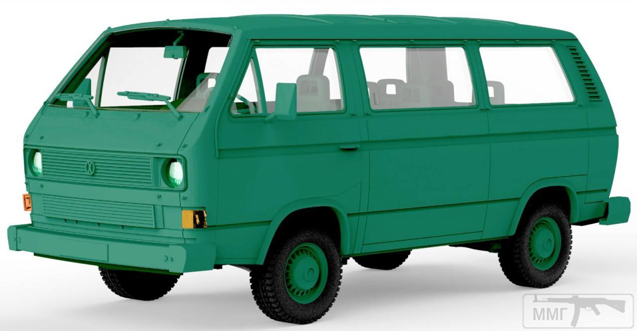66835 - Обзор моделей и афтемаркета.