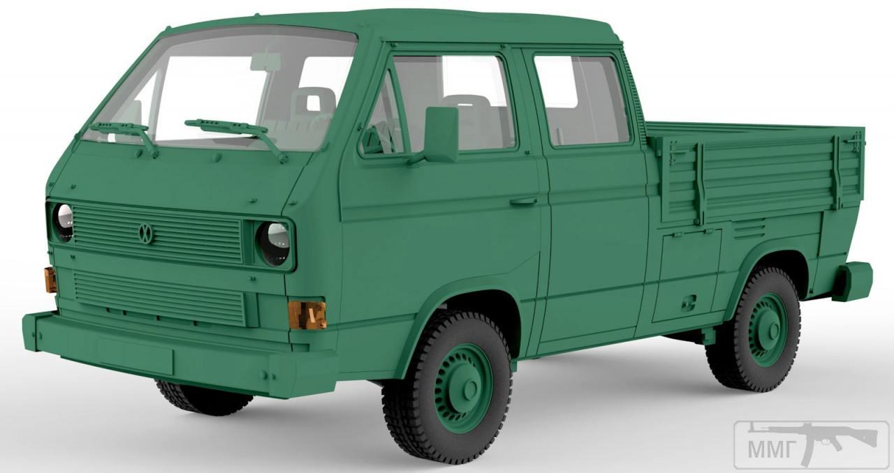66842 - Обзор моделей и афтемаркета.