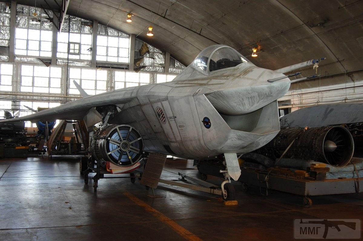 66863 - F-35 и программа JSF