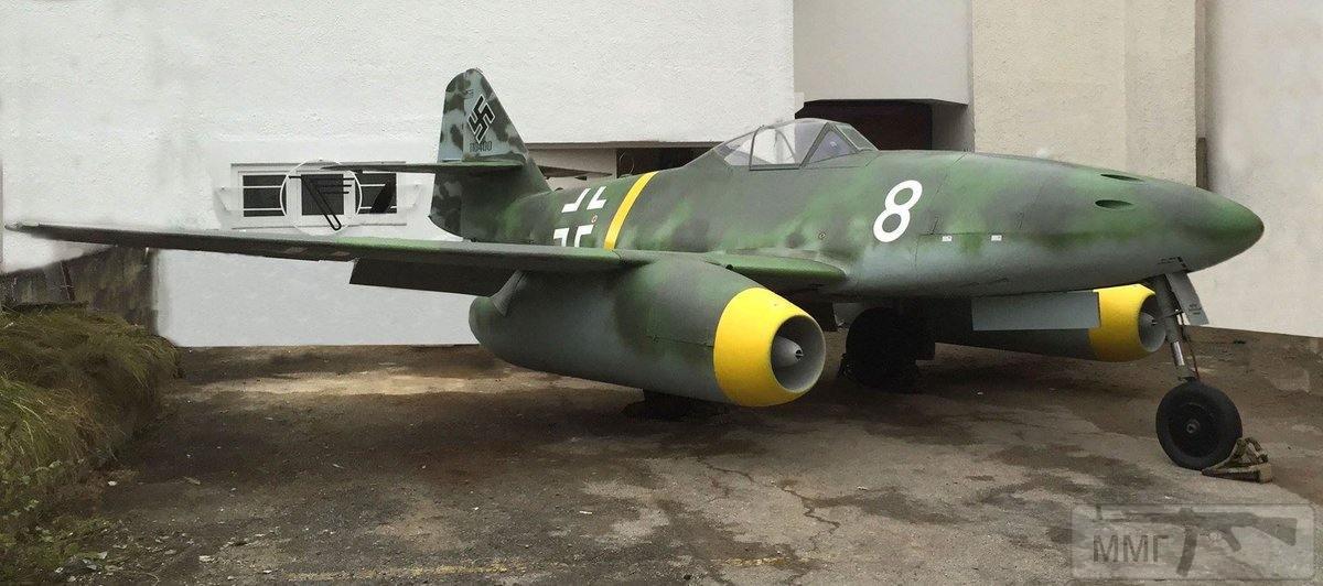 66881 - Авиация - восстановленное