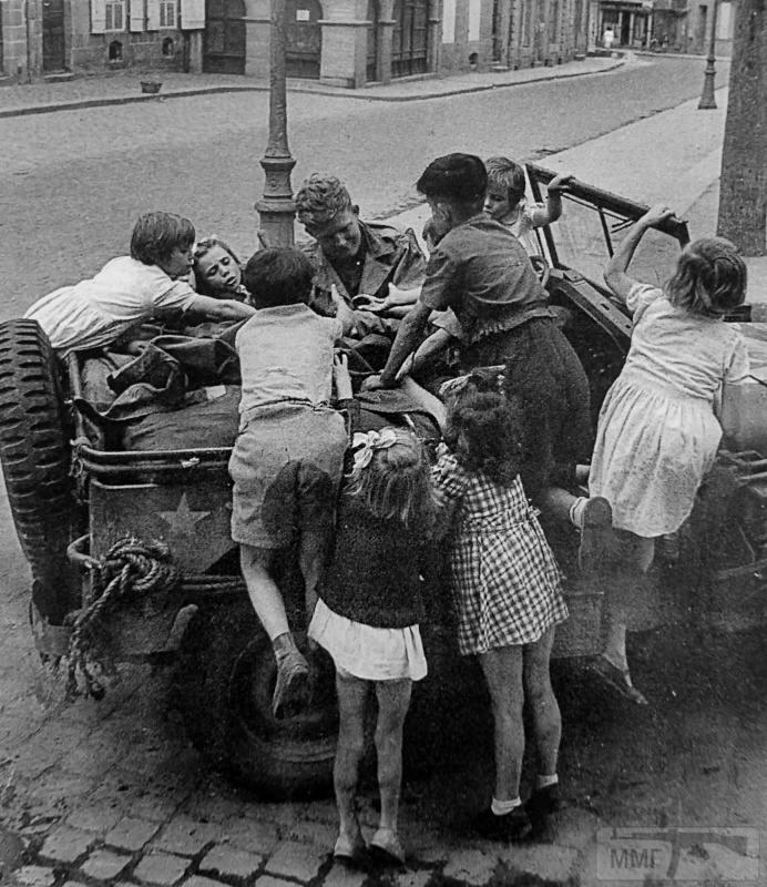 66977 - Діти на війні.