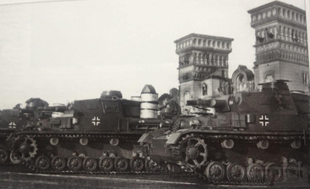 6711 - Оккупированная Украина в фотографиях