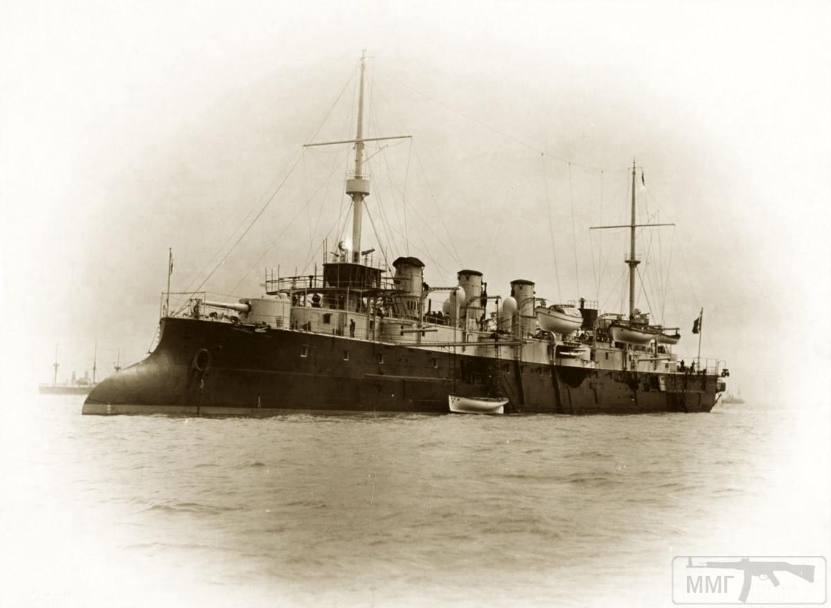 67259 - Французский флот