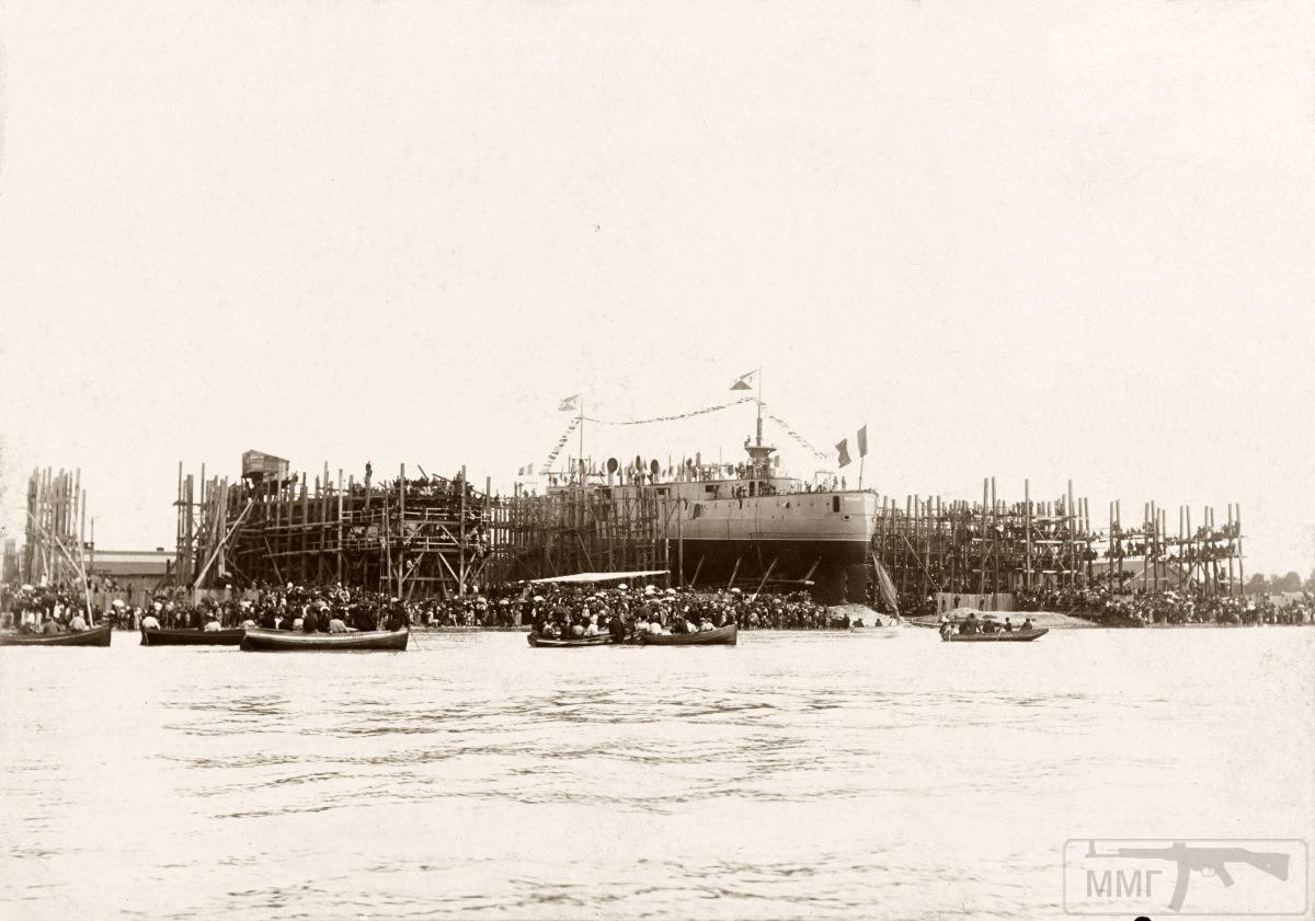 67261 - Французский флот