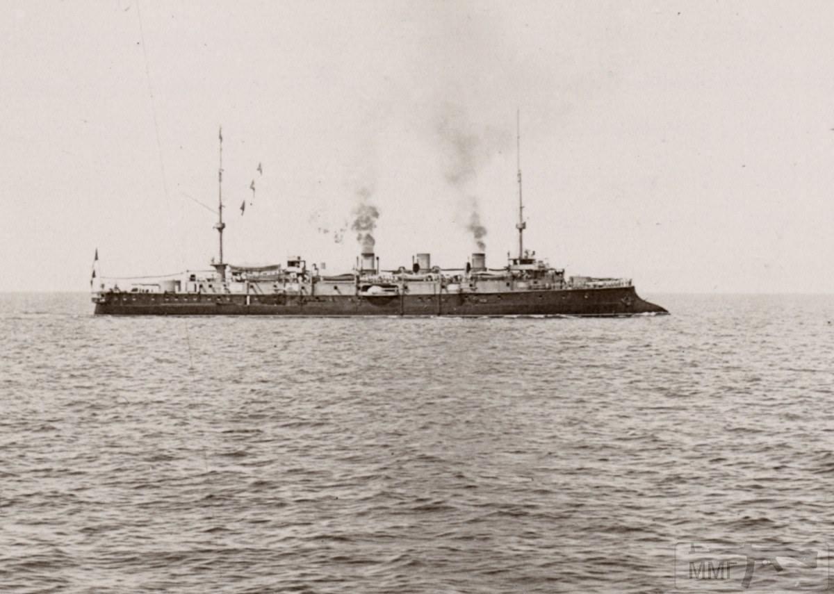67262 - Французский флот