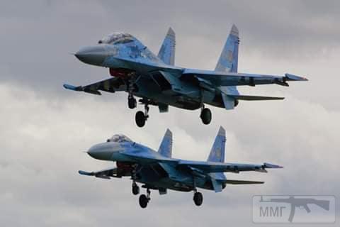 67306 - Воздушные Силы Вооруженных Сил Украины