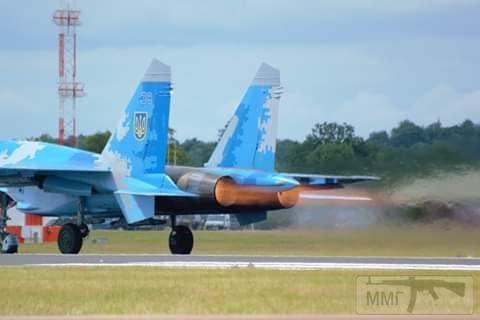67307 - Воздушные Силы Вооруженных Сил Украины