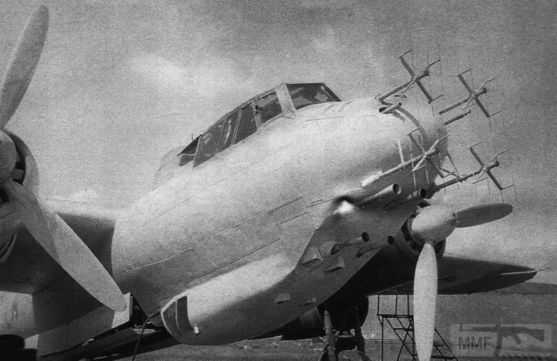 67450 - Самолеты Luftwaffe