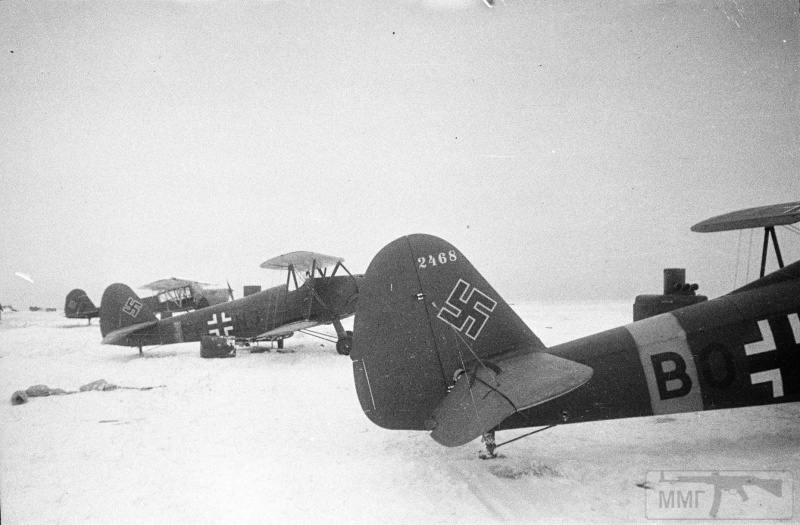 67452 - Самолеты Luftwaffe