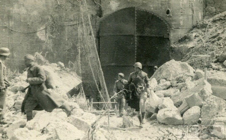 67463 - Военное фото 1941-1945 г.г. Восточный фронт.