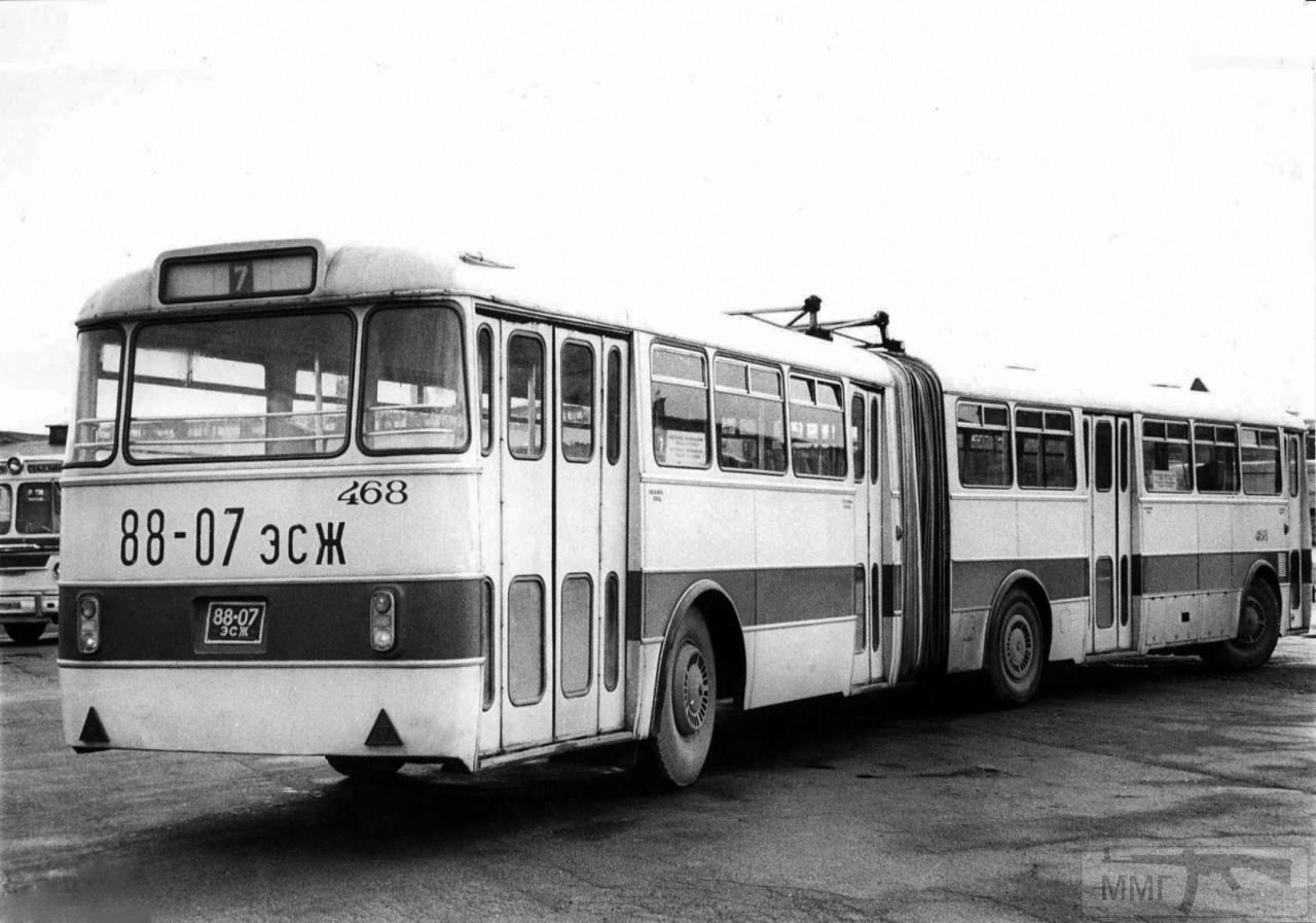 67482 - Икарусы