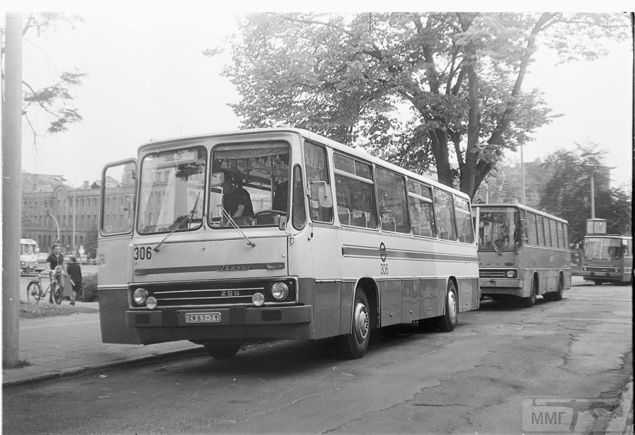 67488 - Икарусы