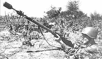 67510 - Гранаты РККА WW2