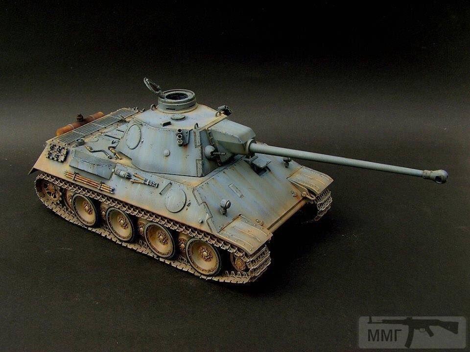 67512 - Achtung Panzer!