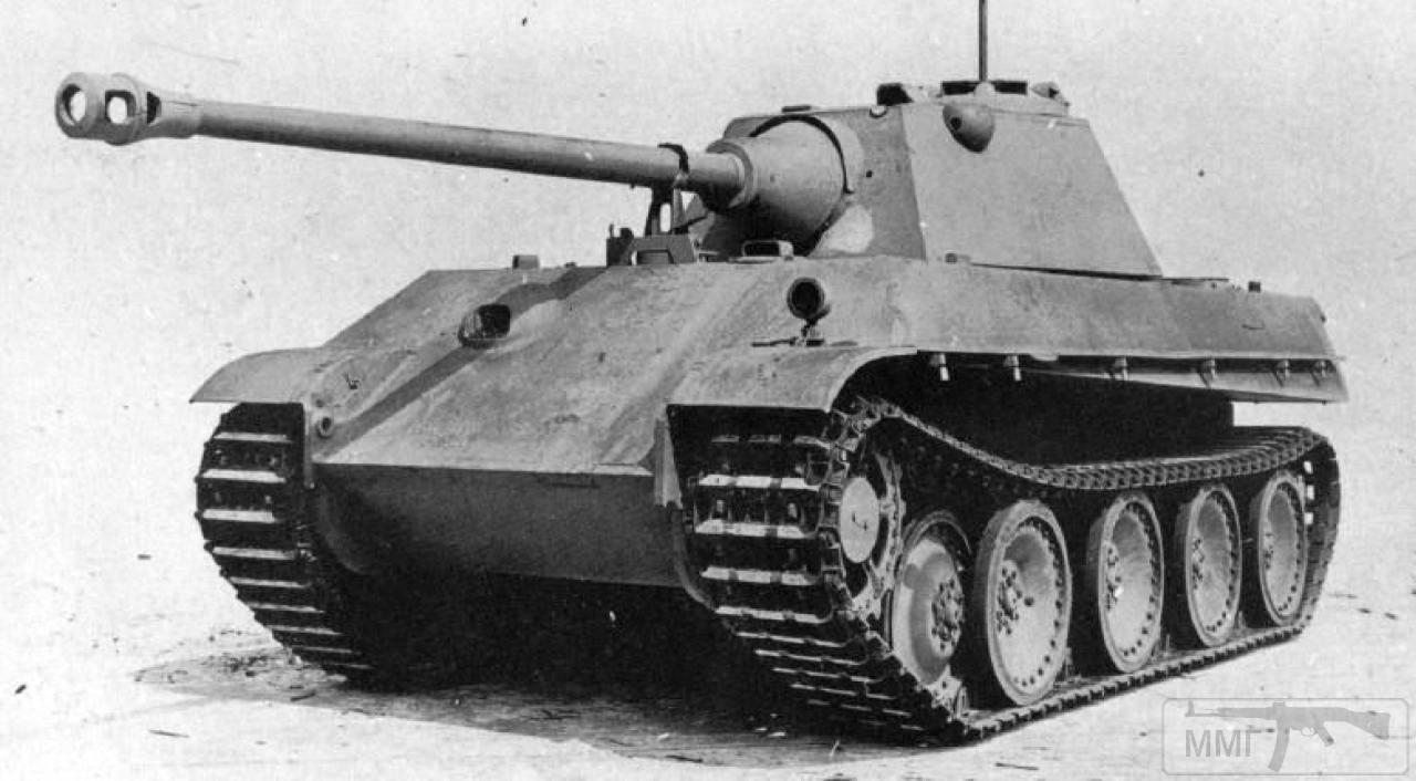 67522 - Achtung Panzer!