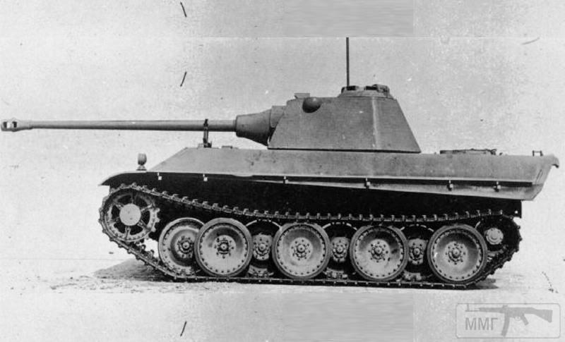 67523 - Achtung Panzer!