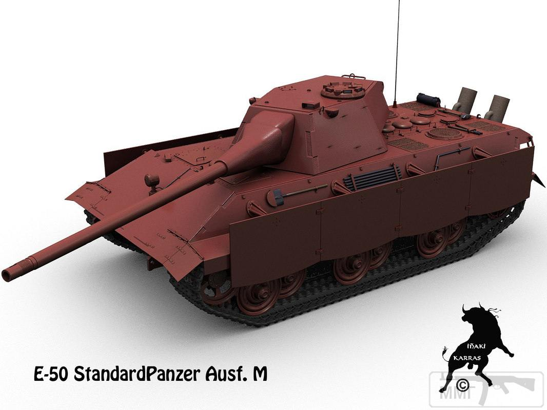 67527 - Achtung Panzer!