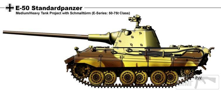 67528 - Achtung Panzer!