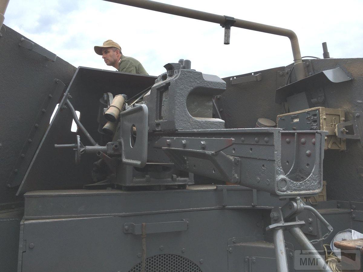 67639 - Деревянный танк